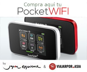 Router wifi portatil
