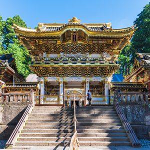 Excursiones desde Tokyo